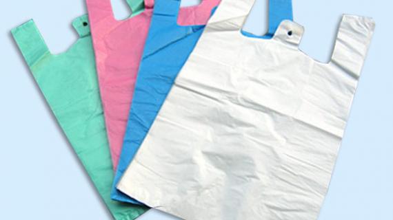Пакеты из полиэтилена: Отличия полиэтилена высокого и низкого давления.