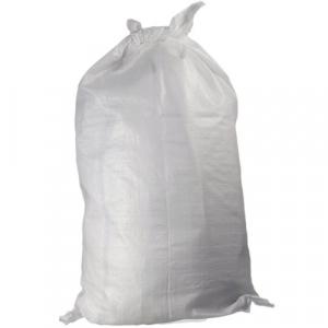 Мешок 100x150 см белый