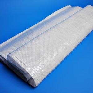 Мешок 100x120 см белый