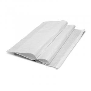Мешок 55x105 см белый 80г