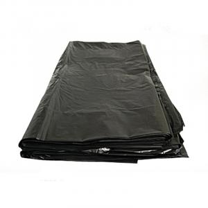 Мешки для мусора 90 л до 10 кг