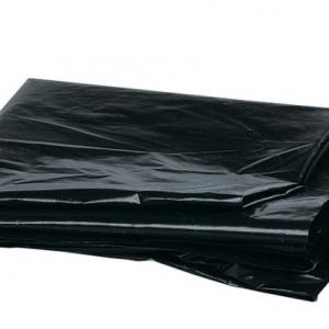 Мешки для мусора 120 л марки ДОМ-САД по 10шт.